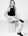 Sophie Turner ~ StudioWrap Portraits - sophie-turner photo