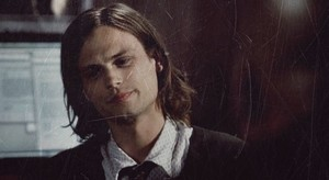 Spencer Reid Quotes - Criminal Minds Photo (11910912) - Fanpop