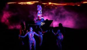 Starships (Explicit) {Music Video}