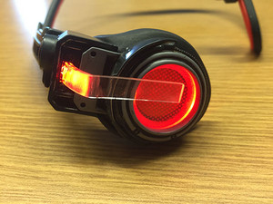 Suicide Squad Weapons: Deadshot's Gear