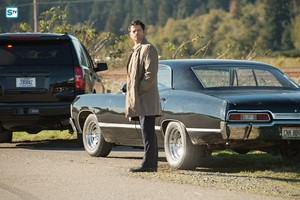 Supernatural - Episode 12.08 - Lotus - Promo Pics