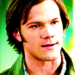 Supernatural - supernatural icon