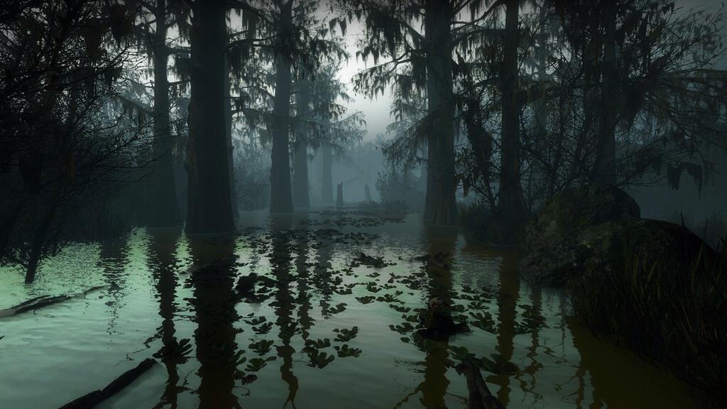Swamp-Fever-left-4-dead-2-40068190-1024-