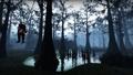Swamp Fever - left-4-dead-2 photo