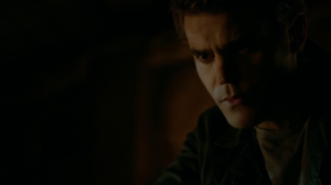 TVD 8X05 ''Coming 집 was a mistake''