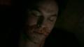 TVD 8x06 ''Detoured On Some Random Backwoods'' - the-vampire-diaries-tv-show photo