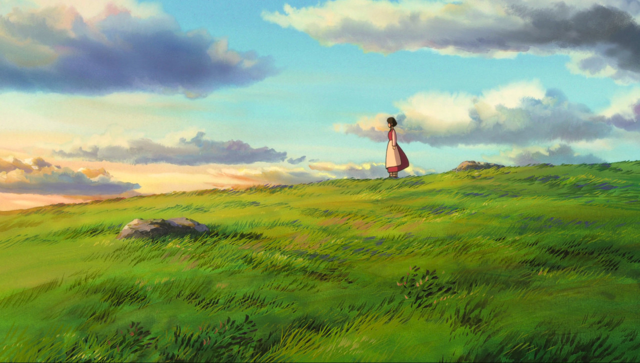 tales from earthsea d 画像 tales from earthsea scenery hd 壁紙 and