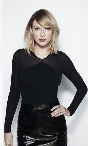 Taylor snel, swift photoshoot 2016