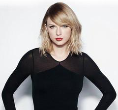 Taylor cepat, swift photoshoot 2016