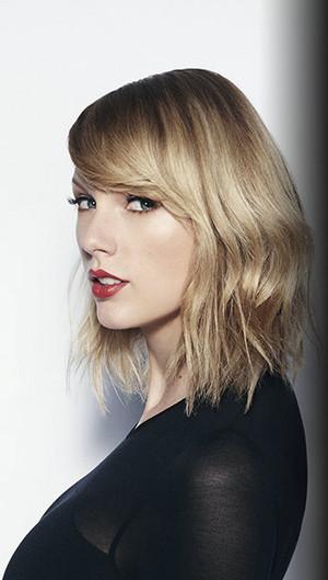 Taylor nhanh, swift photoshoot 2016