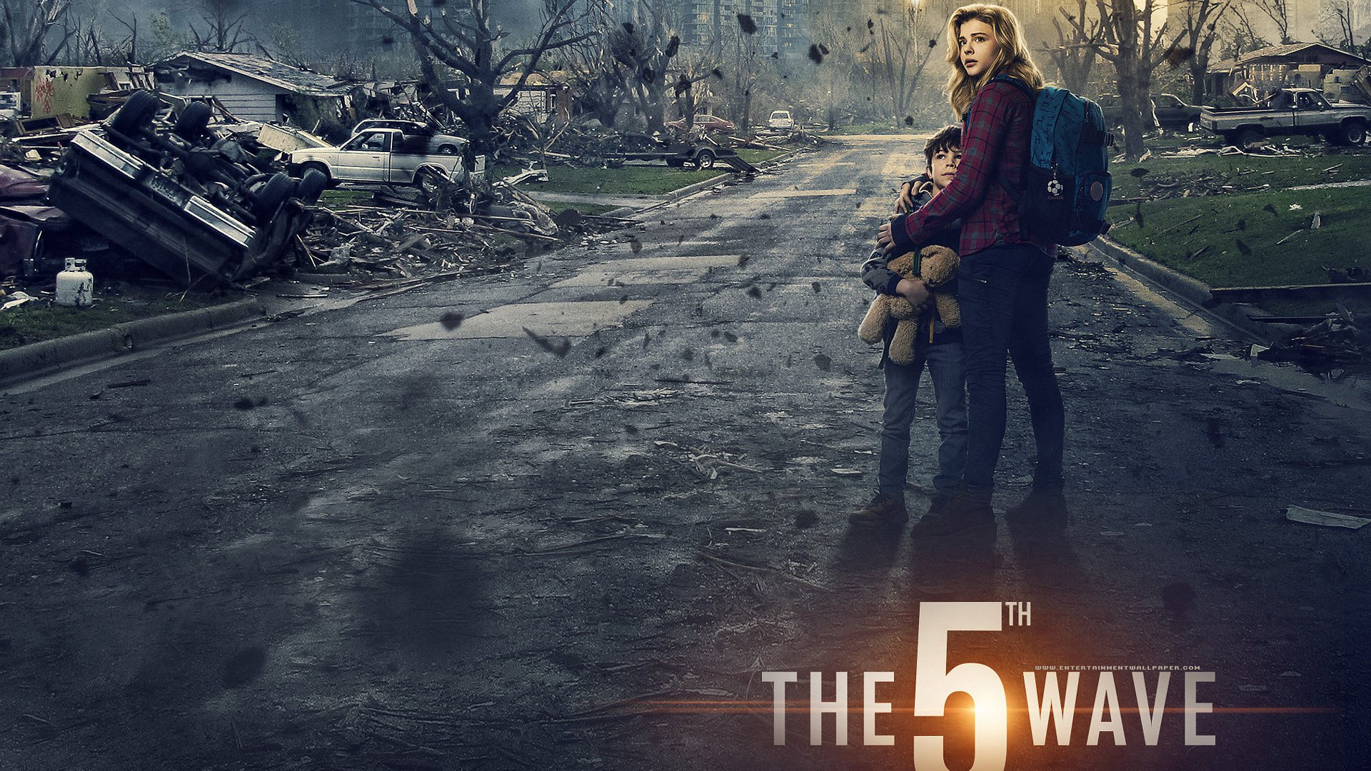 Download the 5th wave audiobook free mp3 streaming online.