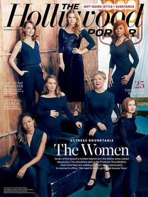 The Hollywood Reporter (2016)