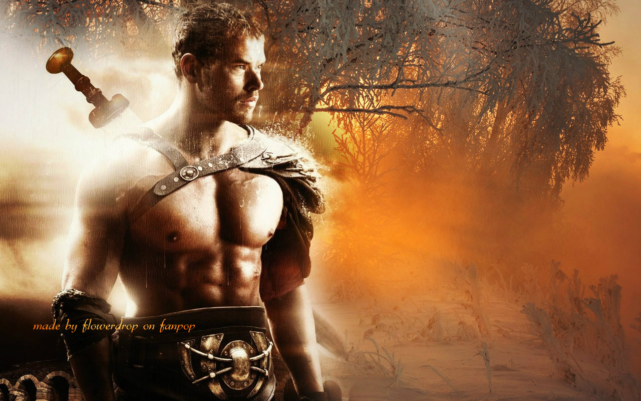 The Legend Of Hercules Images Wallpaper HD And Background Photos