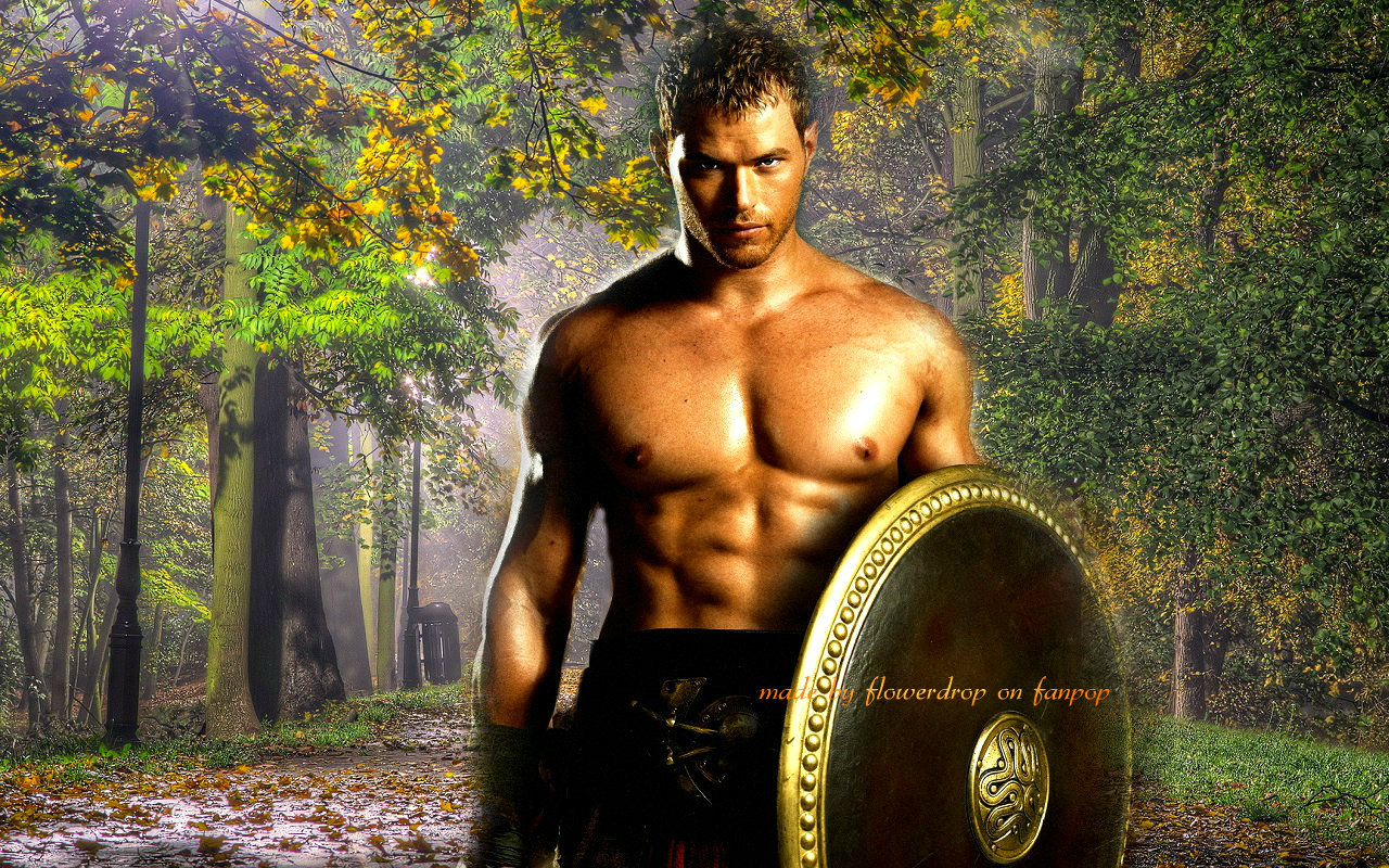 the legend of hercules images the legend of hercules