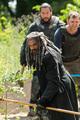 The Walking Dead - Episode 7.02 - The Well - the-walking-dead photo