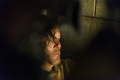 The Walking Dead - Episode 7.03 - The Cell - the-walking-dead photo