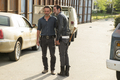 The Walking Dead - Episode 7.04 - Service - the-walking-dead photo