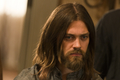 The Walking Dead - Episode 7.05 - Go Getters - the-walking-dead photo
