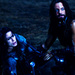 Underworld Rise of the Lycans - underworld icon