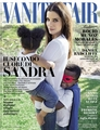 Vanity Fair (Italy) 2016 - sandra-bullock photo