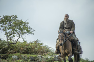 "Vikings ""The Outsider"" (4x11) promotional picture"