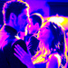 VinCat - beauty-and-the-beast-cw icon