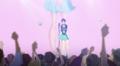 WOW~  Annabelle - the-winx-club photo