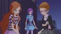 WOW~ Louise,Bloom,Tecna - the-winx-club photo
