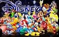 Walt Disney Characters  - disney wallpaper
