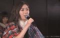Watanabe Mayu - akb48 photo