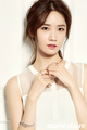 Yoona Snsd - girls-generation-snsd photo