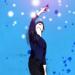 Yuuri icon 2 - anime icon