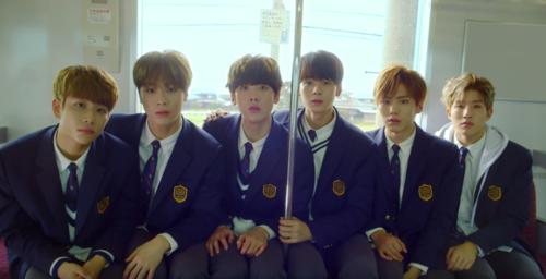 Astro Astro South Korean Band Litrato 40016339