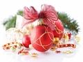 christmas decorations - christmas photo