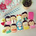 cookies - doraemon photo