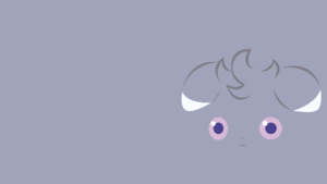 espurr minimalism simple background 1920x1080