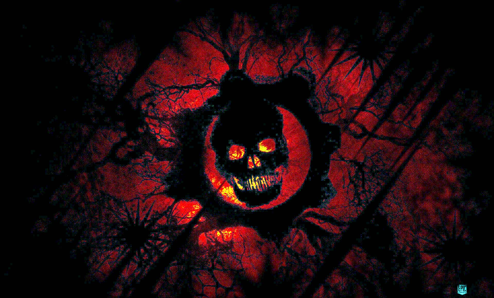 Gears of war  Gears of War Video Games Background Wallpapers on