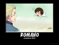 hetalia romano flying poster by dragonstalker0713 d3d90hl - hetalia photo