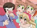 hi there!! - ouran-high-school-host-club photo