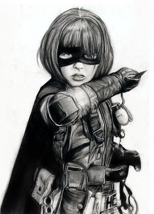 hit girl kwa mcr1995 d5e7y3a