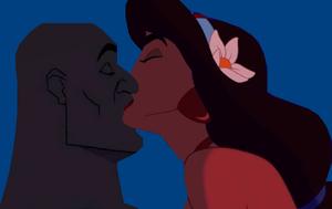 Jasmine/Dr.Sweet