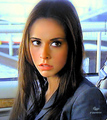 jlh22a - jennifer-love-hewitt photo