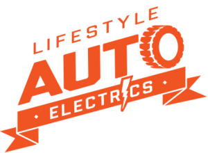 lifestyle auto electrician