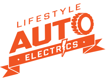 automotive and lifestyle