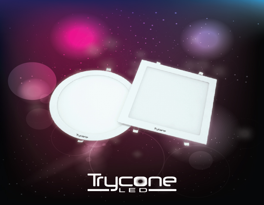 Led Lighting Images Lighting Companies In India HD