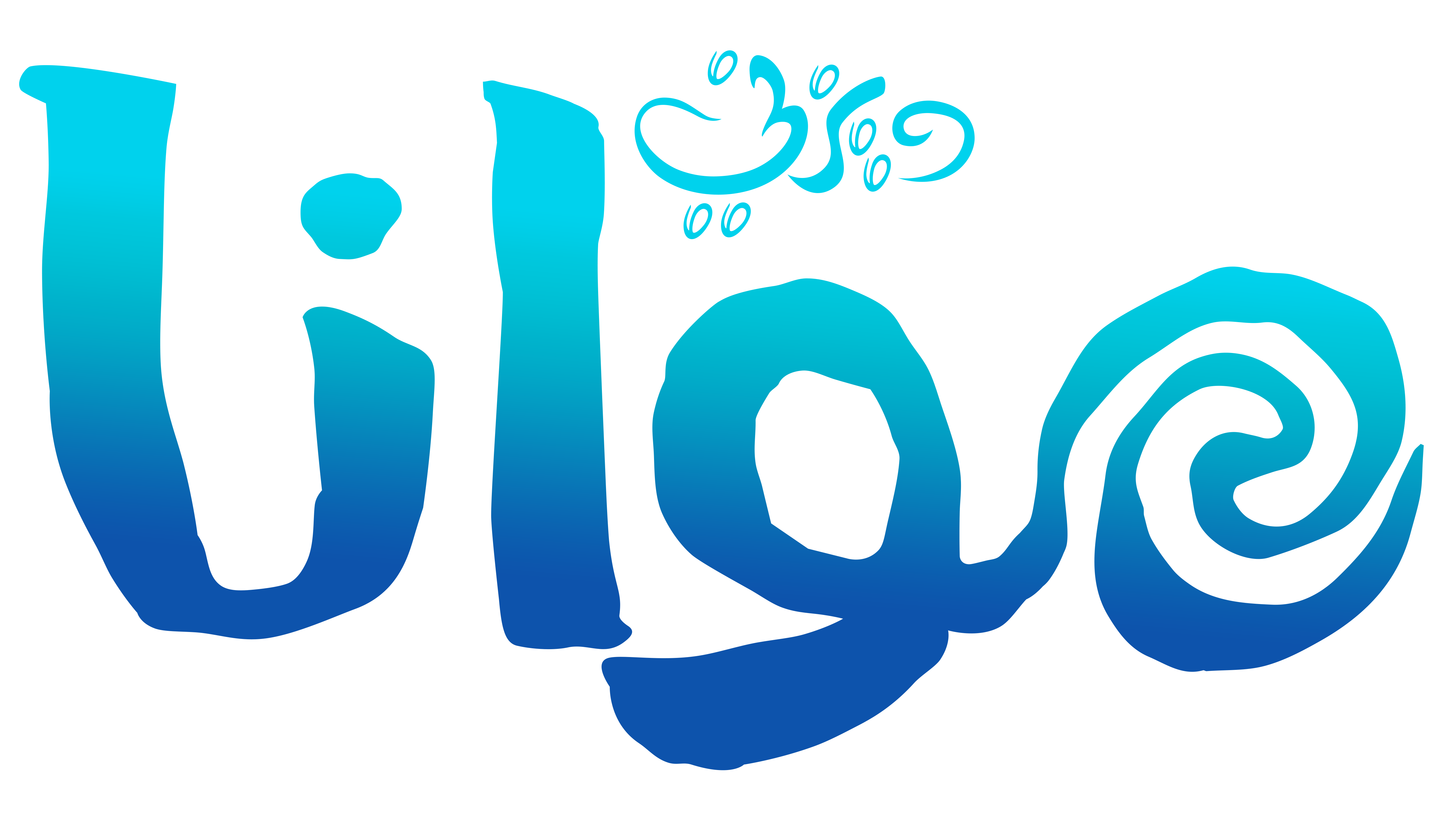 moana arabic logo شعار فيلم موانا