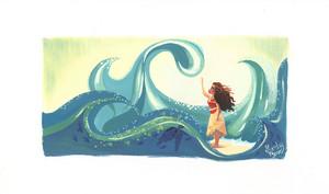 my friend the ocean par lorelay bove