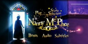 nanny mcpee.JPG