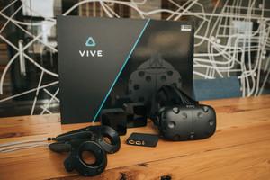 HTC Vive Boxset 1500x1000