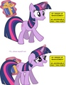 no adorkable here by stormsclouds d4naad9 - my-little-pony-friendship-is-magic photo
